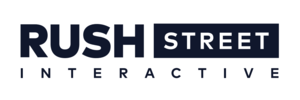 Rush Street Interactive LLC - Going beyond the Game