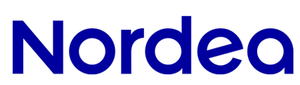 DATA STEWARDSHIP GFCP EXPERT, NORDEA ESTONIA