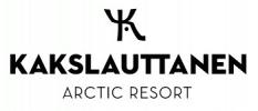 Lomakylä Kakslauttanen
